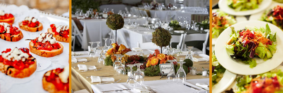 Classic-Catering-Caterers-in-Monterey