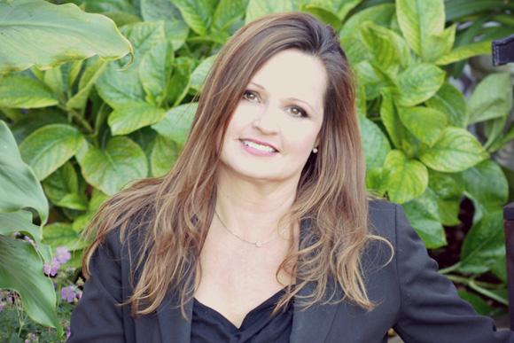 Susan Villani